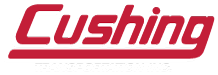 Cushing_Website_Logo-White
